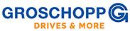 Groschopp Logo