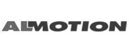 Almotion