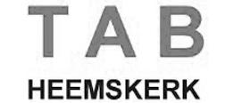 TAB Heemskerk