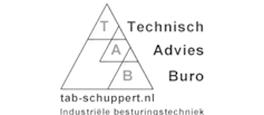 TAB Schuppert